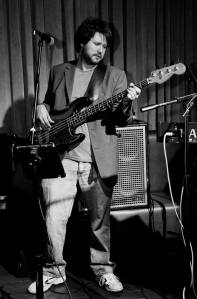 studio-shot-with-suit-and-jazz-bass.jpg